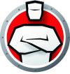 Anti Executable Logo