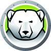 Deep Freeze Logo